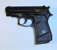 Stalker 914