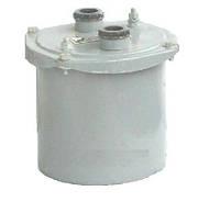 ОСОВ 0,25 Трансформатор ОСОВ-0,25 трансформатор однофазный защищенный в корпусе
