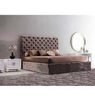Кровать Нью Йорк (New York)