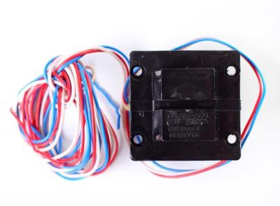 Бесконтактный выключатель БВК 264-24 УХЛ 4 (БВК204)