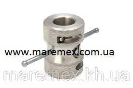 Зачистка для металлопластиковых труб 32/40 - Kalde - фото