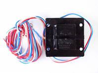 Бесконтактный выключатель БВК 265-24 УХЛ 4 (БВК205)
