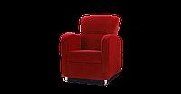 Кресло Гамма DLS