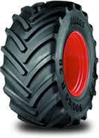 Шины для сельхозтехники Mitas 710/75R42 175D/178A8 SFT TL