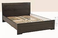 Кровать двуспальная Кармэн