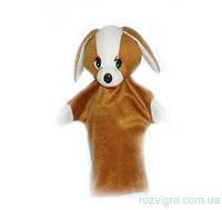 Собака-Кукольный театр