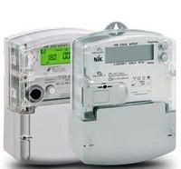 Многотарифные счётчики электроэнергии