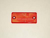 Отражатель в задний бампер на Мерседес Спринтер 208-416 95-06 POLCAR (Польша) 9900971E