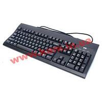 Клавиатура Dell Wyse Enhanced PS/ 2 Keyboard (901715-71L)