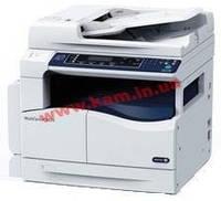МФУ A3 ч/ б Xerox WC 5024D (5024V_U)