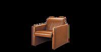 Кресло Гольф DLS