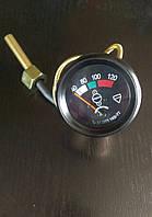 Указатель температуры УТ-200 механический  МТЗ