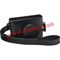 Сумка Fujifilm LC-X100SВ Black (16421311)