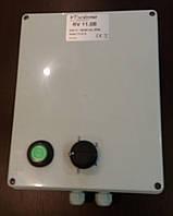 Трансформаторный регулятор скорости HC 14.0 A