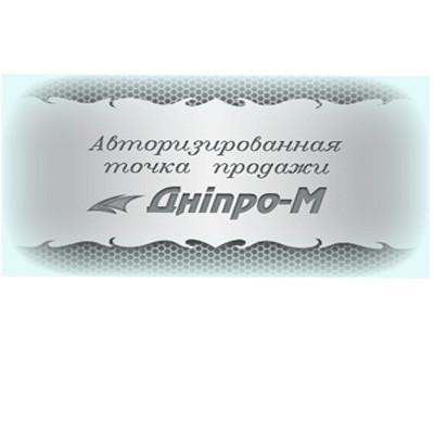 Компрессор поршневой Днипро-М ПВК50-1