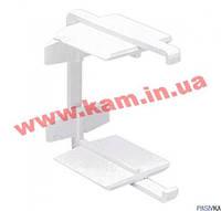 Соединитель внутренний 100х50, МК (NCI1050)