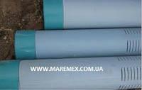 Фильтр ПП для скважин 125/3м(L-фильтра 2,5м) - Инсталпласт-ХВ