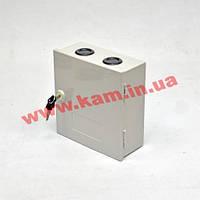 Коробка настенная на 30 пар под ключ EPNew (TBXD10-030K)