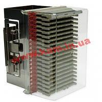 Распределительный блок серии 1000RT повышенной плотности монтажа (HD) (S30264-D1024-V200)