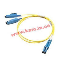 Компенсационная катушка для рефлектометра, SM, FC/ UPC- FC/ UPC, 500м (UPC-500FCFC(SM)S(AD))