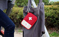 Органайзер-аптечка для дома и в путешествия / опт, фото 1