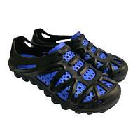 Аквашузы Коралловая обувь