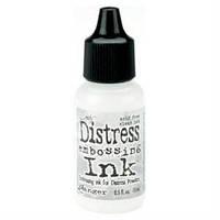 Наполнитель Ranger - Embossing Distress Ink, TIM21827