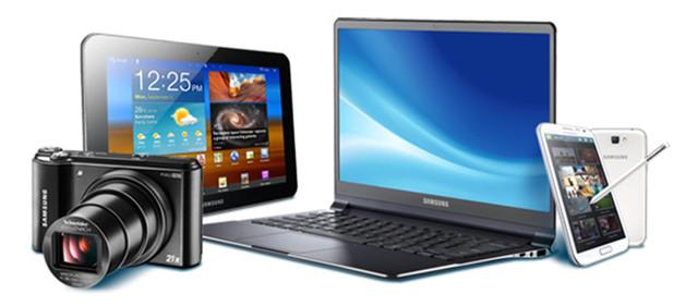 Компьютерная техника, телефоны, планшеты, аксессуары