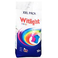 Стиральный порошок Witlight Сolor 10 кг