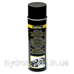Варяк Variaс - очиститель тормозов, 500 мл