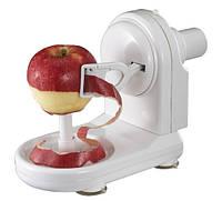 Яблокочистка