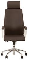 Компьютерное кресло офисное для директора SUCCESS HR steel ES AL32