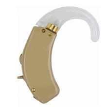 Слуховой аппарат У-07М1