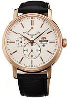 Мужские часы Orient FEZ09006W0