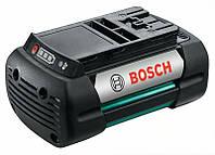 Литиево-ионный аккумулятор Bosch 36 V, 4 Ah F016800346