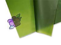Калька - Зелёная, 60x60 см, 1 шт