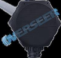 Датчик уровня топлива Eurosens Dominator RS(1000мм)