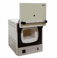 Муфельная печь SNOL 3/1100 (программ./волокно)