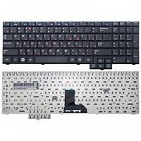 Клавиатура для ноутбука SAMSUNG (E352, E452, P580, R519, R523, R525, R528, R530, R538, R540, R620, RV508, RV51
