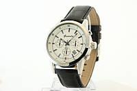 Мужские часы Guardo 10511