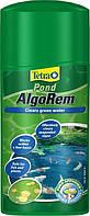 Tetra Pond AlgoRem 3л +Tetra POND Sediment Minus 500мл