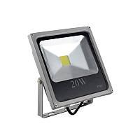 Прожектор светодиодный LED M-20W