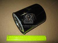 Фильтр масляный IVECO DAILY, EUROCARGO (TRUCK) WL7160 (пр-во WIX-Filtron)