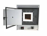 Муфельная печь SNOL 4/1100 (программ./керамика)