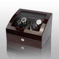 Шкатулка для часов Rothenschild RS-031BC1-F-5