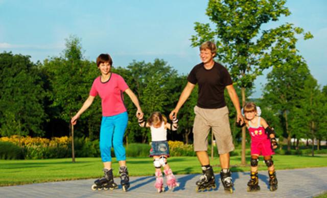 Спортивные товары для детей и взрослых Maraton Sport
