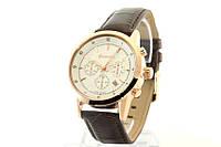 Мужские часы Guardo 10511 + ПОДАРОК: Держатель для телефонa L-301, фото 1
