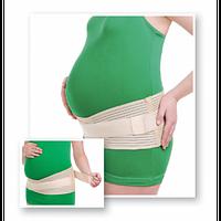 Бандаж для беременных (до- и послеродовой)