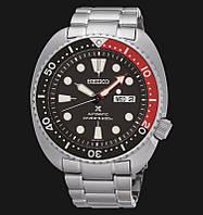 Seiko Prospex Diver's Automatic-SRP789K1, фото 1
