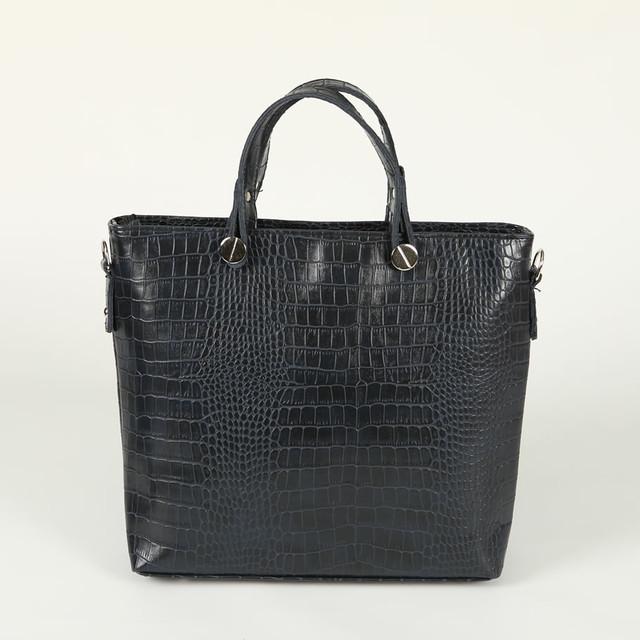 Женские сумки из кожзаменителя